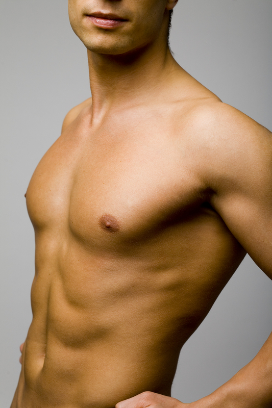 To learn about male breast reduction in Pasadena, call (626) 689-7800 today
