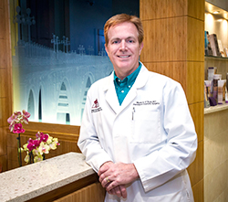 Martin O'Toole MD - Los Angeles Area Plastic Surgeon