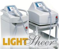 img-light-sheer