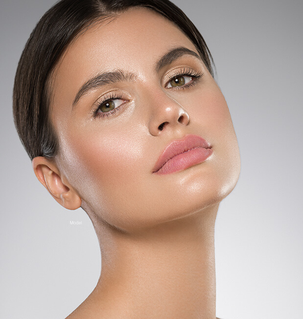 Kybella-featured-model