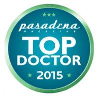 pasadena-top-doc