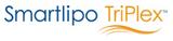 smartlipo-logo