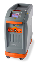 smartlipo-machine