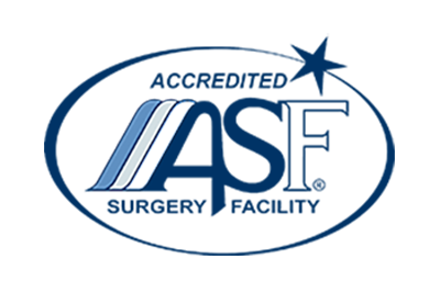 Accredited ASF Facility
