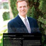 Martin O_Toole Profile-2013