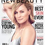 New Beauty Stay Yound Cover