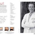 Dr Otoole's Magazine Article