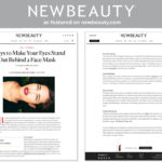 New Beauty Article