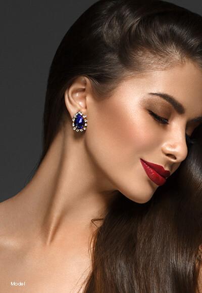 Pasadena Cosmetic Surgery